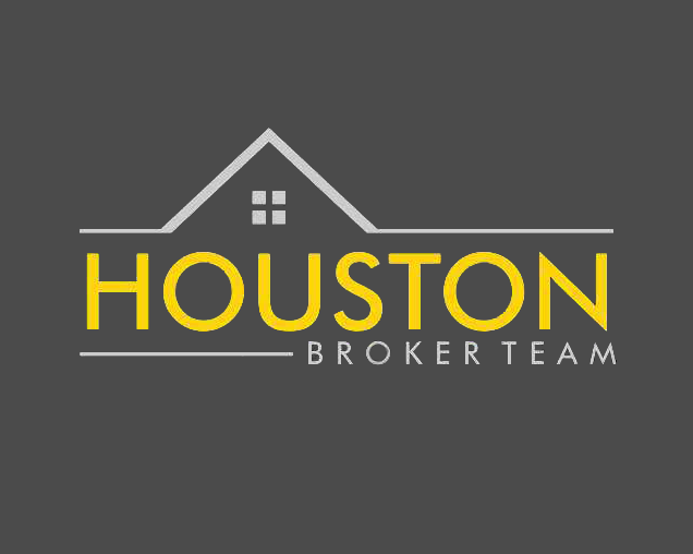 Houston Broker